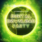 Digital Download Party by Various Artists