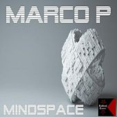 Mindspace by Marco P