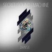 Danse by Secret