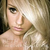 The Covers Collection by Beth