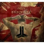 Last Kamikaze by Carillon