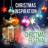 Xmas Inspiration: Christmas Festival by Various Artists