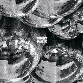 Superstar EP by Skam