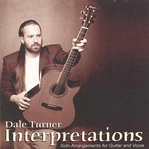 Interpretations by Dale Turner