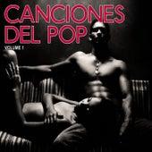 Canciones Del Pop Part 1 by Studio Group