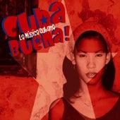 Cuba Buena Part 1 by Studio Group