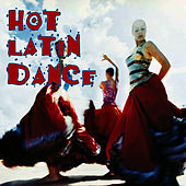 Hot Latin Dance Part 2 by Studio Group