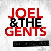 Southern Funk by Joel