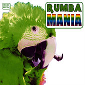 Rumba Mania Part 2 by Studio Group