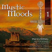 Mystic Moods Vol 1 Part 1 by Various Artists