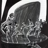 Purgatory by Greg Loiacono