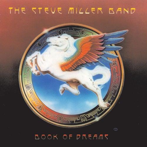 Jet Airliner by Steve Miller Band