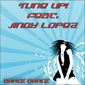 Dance Dance by Tune Up!