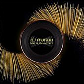 Heat of the moment by Manian