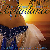Latin American Hits for Bellydance by Hossam Ramzy