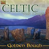 Celtic Folk Songs by Golden Bough