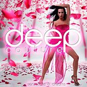 Deep Couture (Sensations & Dreams) by Various Artists