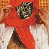 All Hour Cymbals von Yeasayer
