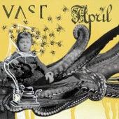 April by VAST