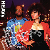 JazzMoney$$ by HEAVy