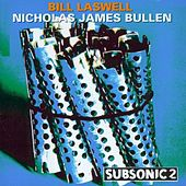 Subsonic 2 by Various Artists