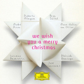 We Wish You A Merry Christmas by Various Artists
