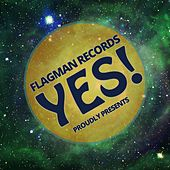 Yes! - Ep by Various Artists