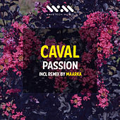 Passion by Caval