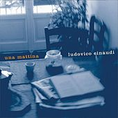 Una mattina by Various Artists