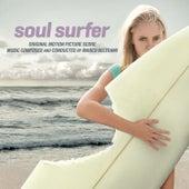 Soul Surfer (Original Motion Picture Score) by Marco Beltrami