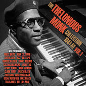 The Thelonious Monk Collection 1941-61, Vol. 1 by Various Artists