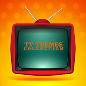 TV Themes Collection by Various Artists