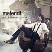 Un alumno más by Melendi