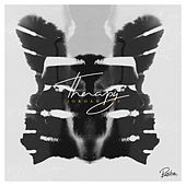 Therapy - EP by Jordan Lee