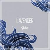 Lavender by Gowe