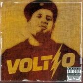 Voltio von Voltio
