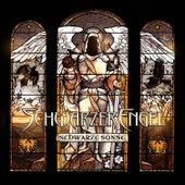 Schwarze Sonne by Schwarzer Engel