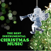 The Best Instrumental Christmas Music by The O'Neill Brothers