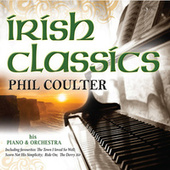Irish Classics by Various Artists