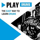 Play Drums - The Easy Way to Learn Drums by Easy Jam