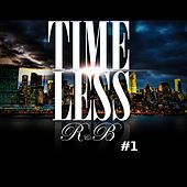 Timeless R&B, Vol. 1 by Various Artists
