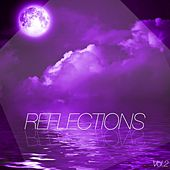 Reflections, Vol. 2 by Various Artists