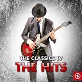 The Classics IV: The Hits by Classics IV