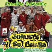 Cumbia Selvatica by Juaneco Y Su Combo
