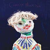 Forever Dolphin Love by Connan Mockasin