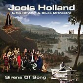 Sirens Of Song by Jools Holland