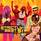Strictly The Best Vol. 51 by Various Artists