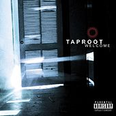 Welcome by Taproot