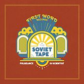 The Soviet Tape by Fulgeance