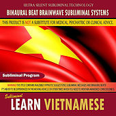 Learn Vietnamese by Binaural Beat Brainwave Subliminal Systems